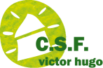 CSC Victor Hugo.png
